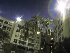 0303111854 (KatE_Photo) Tags: florida vacationvillage