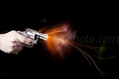 2011-09-28 gun fire 118