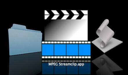 スクリーンショット(2011-10-01 16.49.38)