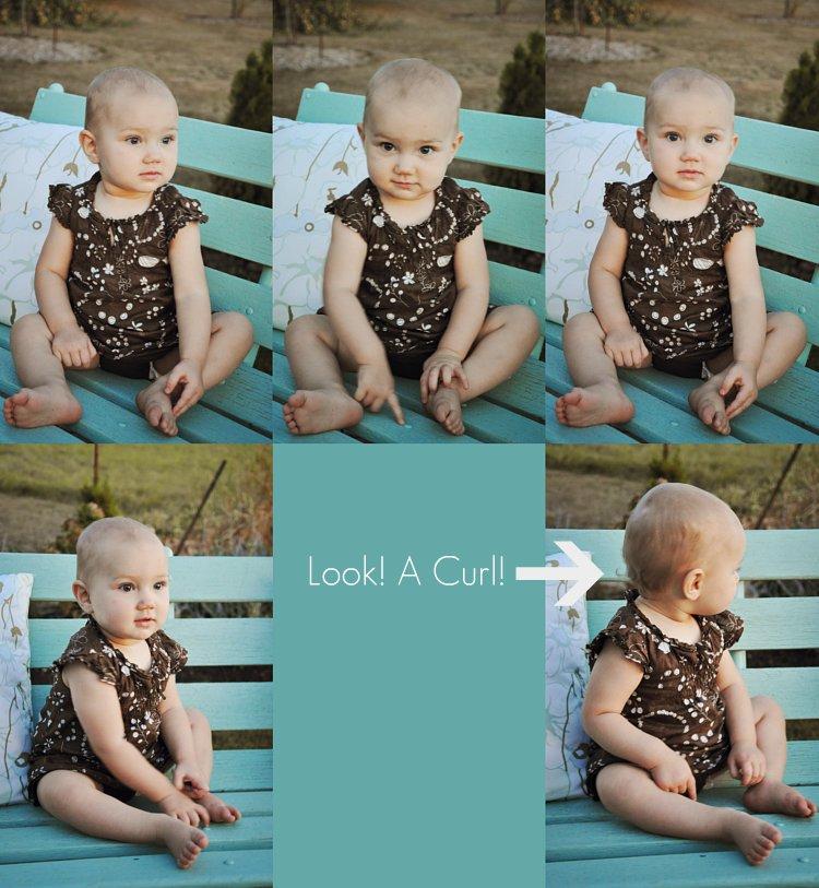 Lola @ Book Club