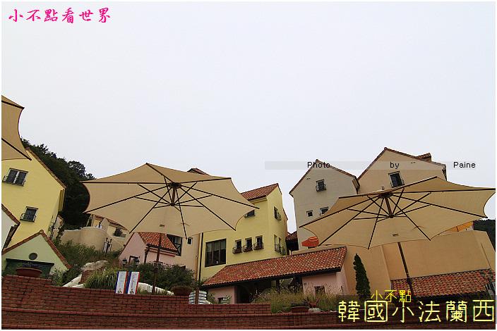 小法國村 (43).jpg