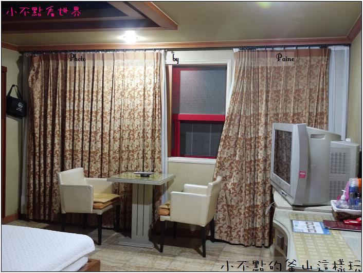 釜山ELYSEE MOTEL (2).jpg