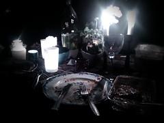 Lightbox_1317498112500