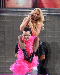 Britney Spears - Femme Fatale Tour 2011 Budapest (photoreti) Tags: femmefatale britney britneyspears sportarena britneyjeanspears papplászlósportaréna britneyspearslive britneyspearsconcert britneyspearsshow budapestsportarena britneyspearsfemmefatale femmefataletour arenabudapest arenahungary femmefatale2011 britneyspears2011 britney2011 britneyspearsbudapest britneyspearsfemmefatale2011 britneyspearsfemmefataletour