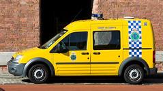 27 (PSYGMON 7) Tags: e1 merseysidepolice pn10lvu