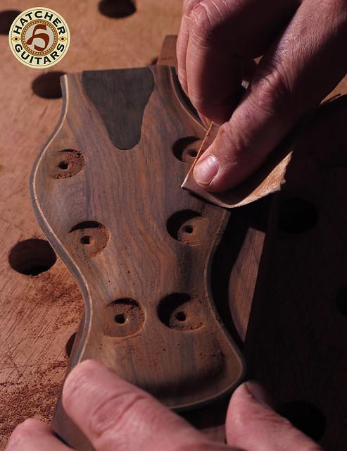 hatcher guitars : attention chargement lent (beaucoup d'images) 6204410362_f5fdfcc624_z