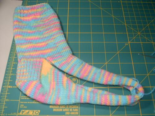 knitting 1158