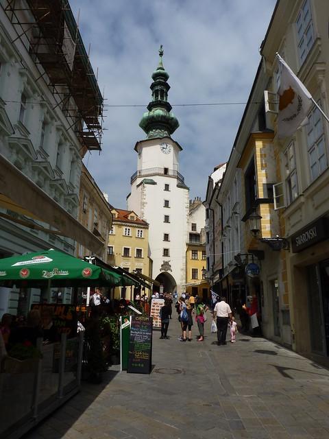 Bratislava 08'11 (048)