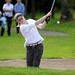 Miele All-Ireland Ladies Interclub Fourball West Regional Final at Mannan Castle