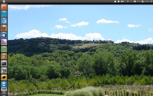 Fons Pantalla 2011 Octubre - Toscana