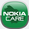 Nokia Care Center (asgatech) Tags: