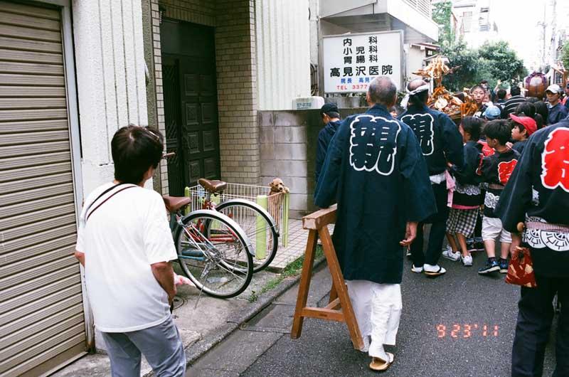 kidsmatsuri (57 of 113)