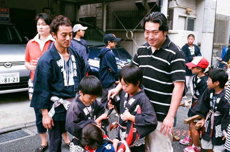 kidsmatsuri (74 of 113)