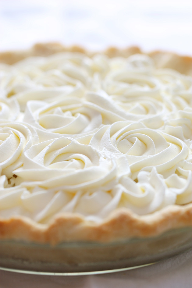 coconut-cream-pie-2