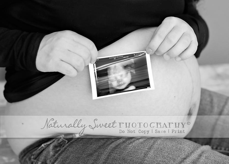 A Maternity 33 bw web