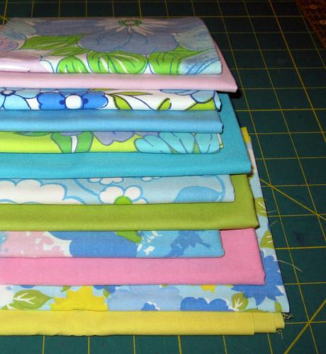 mod sampler fabrics
