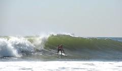 KELLY SLATER, 2011 QUIKSILVER PRO, LONG BEACH, NY (instagram: susan_c_ryan) Tags: ny surf longbeach kellyslater quiksilverprony