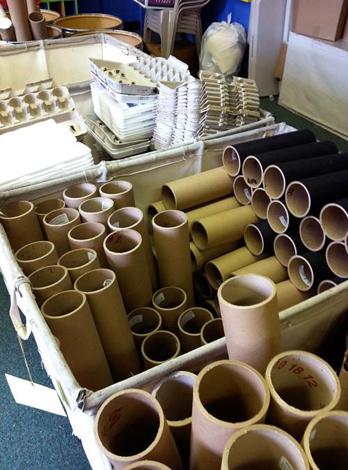 wonderscope-cardboard-tubes