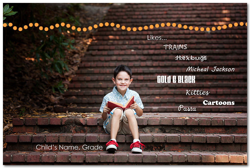 6232838389 fff5dd4358 o Back To School Mini Sessions 2011 | Portland Child Photographer