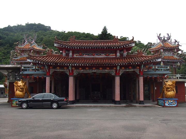 牡丹慶雲宮001
