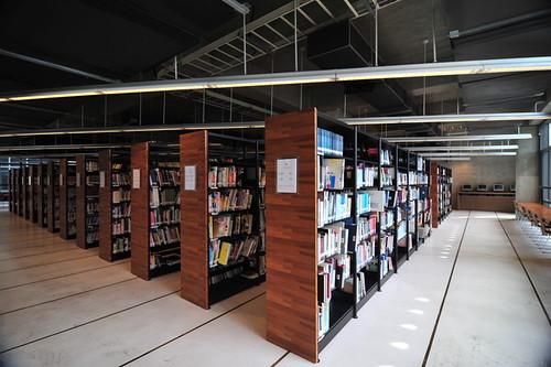 大元聯合建築師事務所 - 實踐大學體育館及圖書館