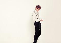 [フリー画像素材] 人物, 男性, 男性 - アジア, 韓国人 ID:201110182200