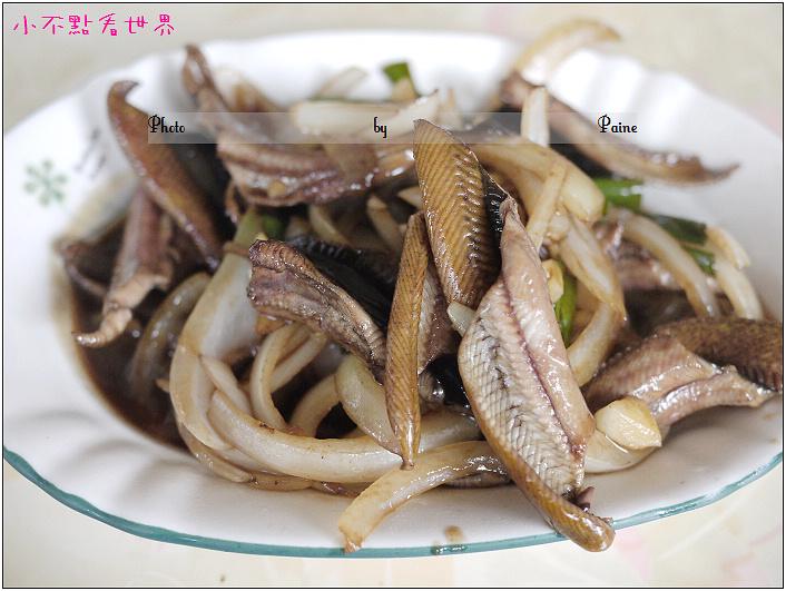 台南阿輝炒鱔魚 (6).JPG