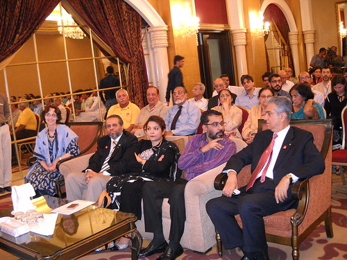 polio-awarness-mobilization-seminar-10