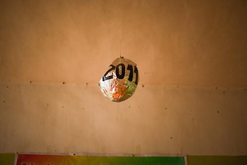 20111015-_MG_2452
