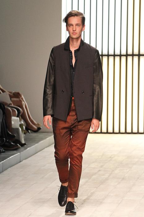 SS12 Tokyo Paul Smith010_Rutger Derksen(Fashionsnap)