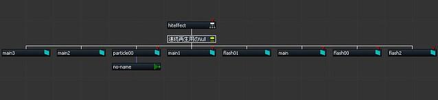 スクリーンショット(2011-10-18 2.46.23)