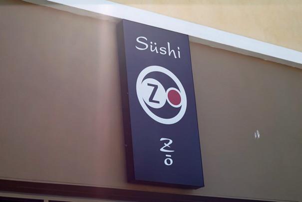 sushizo