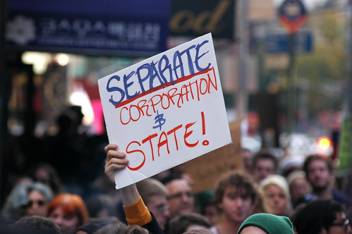 Occupy_oct15_DSC_0079
