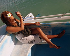 My Model ! (Σταύρος) Tags: ocean camera friends party vacation woman holiday feet beach water girl strand island hawaii bay boat mar paradise chica legs waikiki oahu tan playa lei pacificocean bikini linda ハワイ o'ahu hawaiian leopardprint garota honolulu latina soirée frau waikikibeach isle fille plage rtw isla negra aloha spiaggia hangloose vacanze waterproof morena caliente beine mahalo boatride roundtheworld 夏威夷 piernas globetrotter wahine sunsetcruise 10days παραλία gatheringplace worldtraveler southoahu thegatheringplace mamalabay гавайи sailboatcruise hawaii2011 sonytx10 09242011 χαβάη sailboatcruse