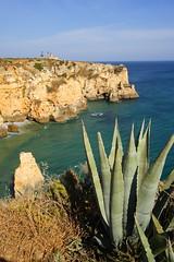 Piteira (LusoFox) Tags: portugal europa europe lagos algarve canoneos350d canonefs1022mmf3545usm pontadapiedade