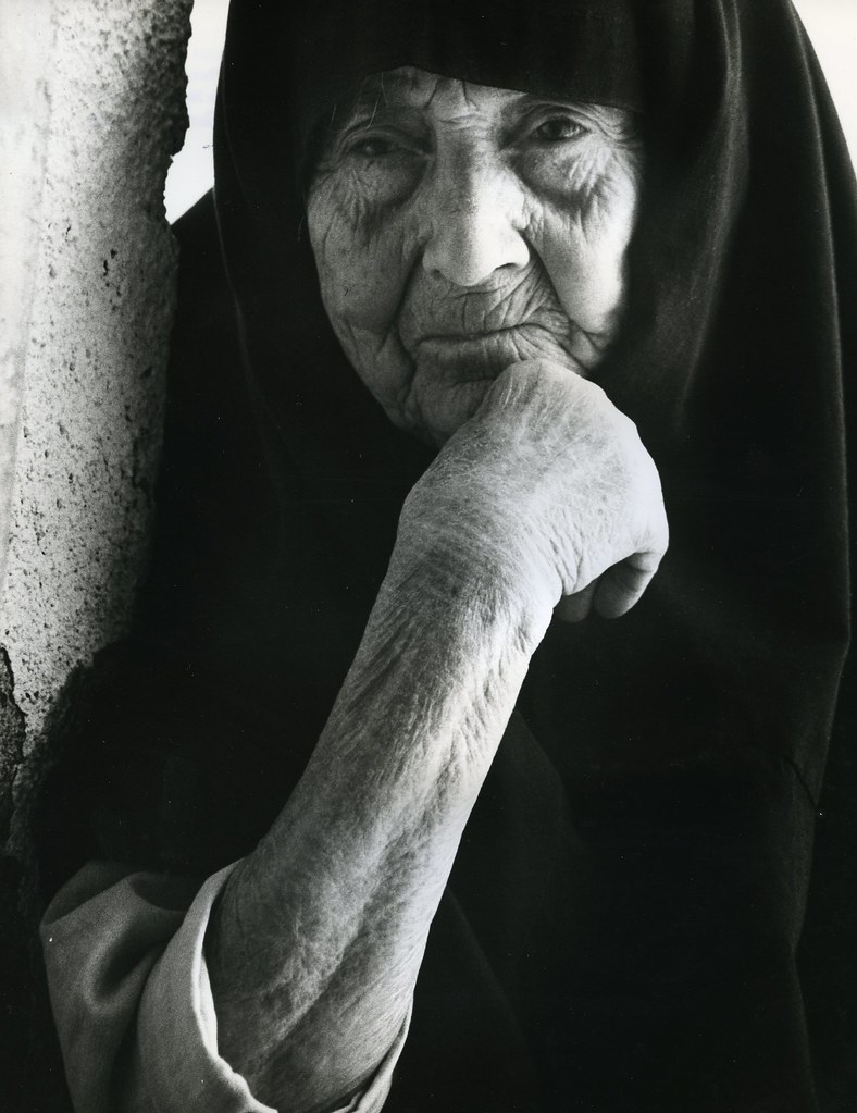 From the archives of UNHCR: Cyprus: One third of the population uprooted