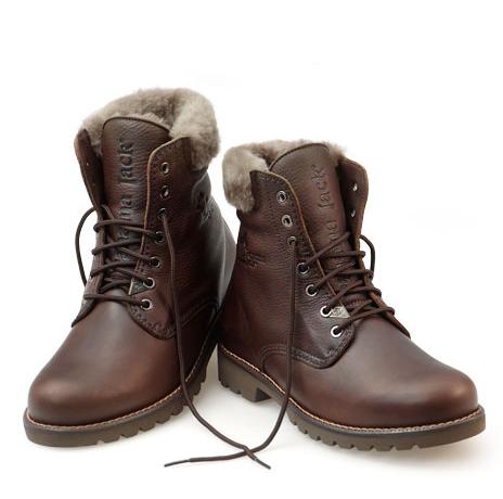 2af231cc0337e botas de pelo hombre