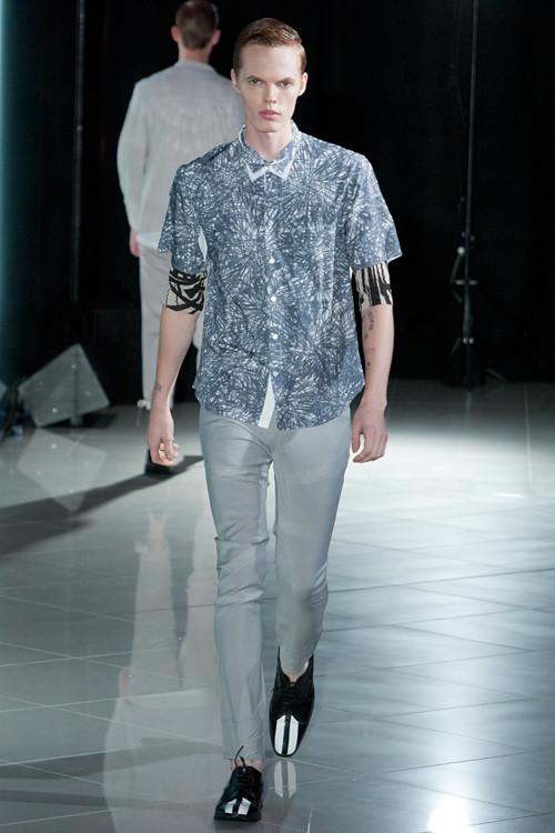 SS12 Tokyo MOLFIC019_Frey Mudd(Fashion Press)
