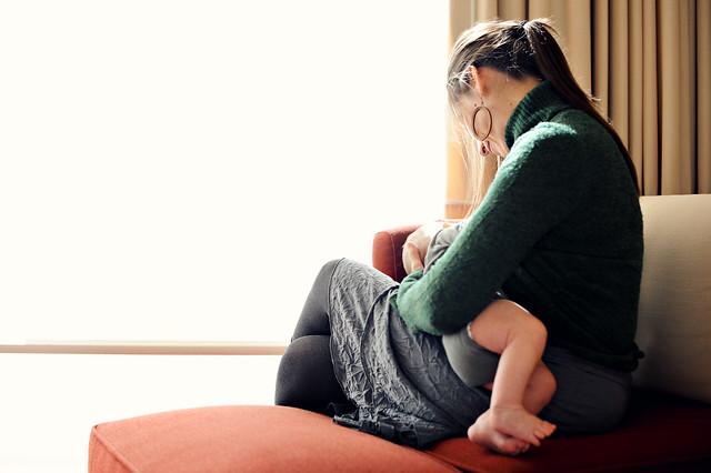 nursing photos taken by stacey montgomery {19}