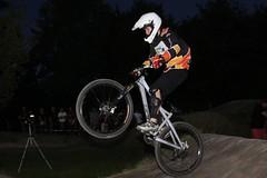IMG_6321 (Veloclub Leibstadt - Florian Grtner) Tags: mtb sixpack sdc 4cross fourcross aichwald sddeutscher4crosscup