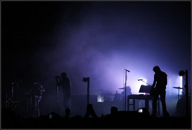 Nine Inch Nails-4