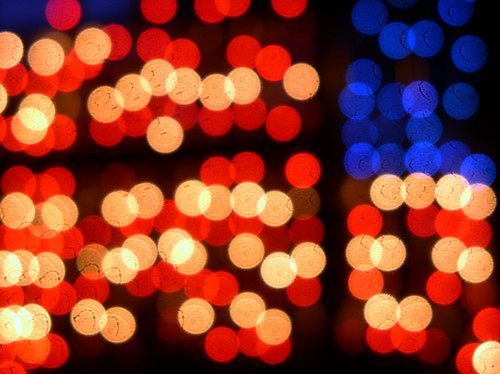 Broad Stripes & Bright Stars by Jason A. Samfield