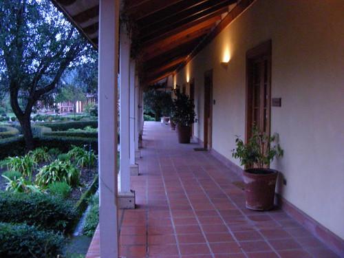 Chile2011-0076