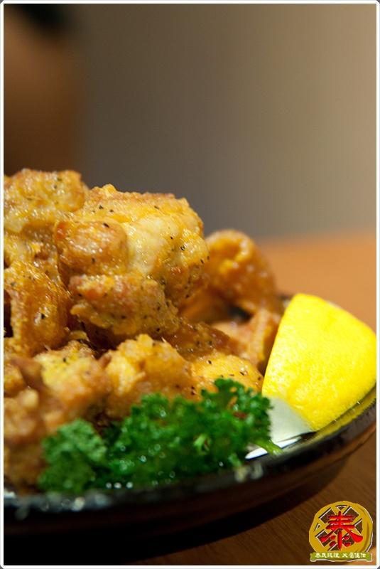 2011-09-08-歐卡桑家味料理 (18)