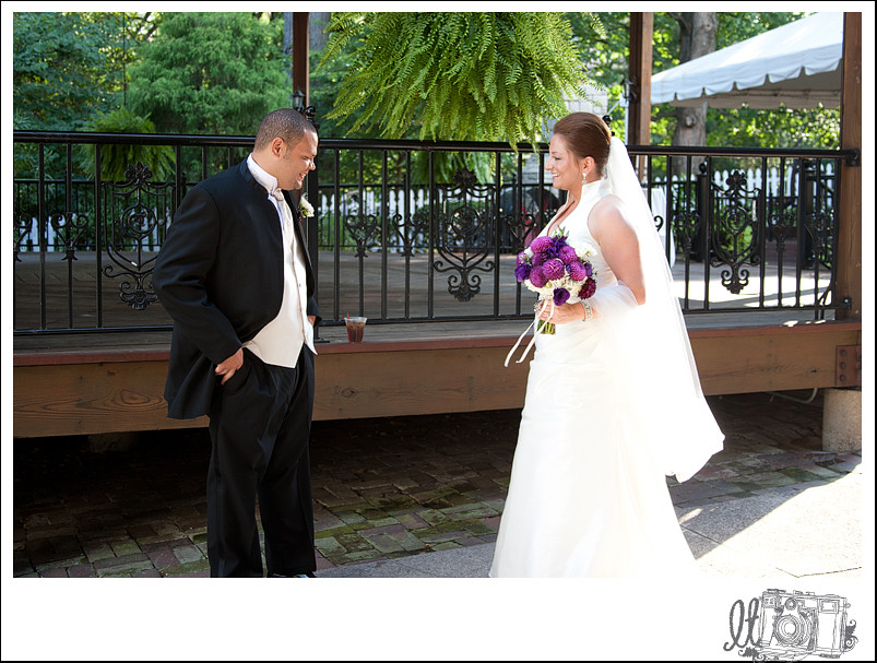 anderson_stlouis_wedding_photography11