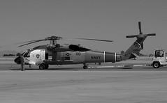 Sikorsky SH-60F Seahawk 164099 (jackmcgo210) Tags: blackandwhite bw blackwhite aircraft avation sikorsky seahawk h60 nafelcentro knjk nafelcentroairshow2010