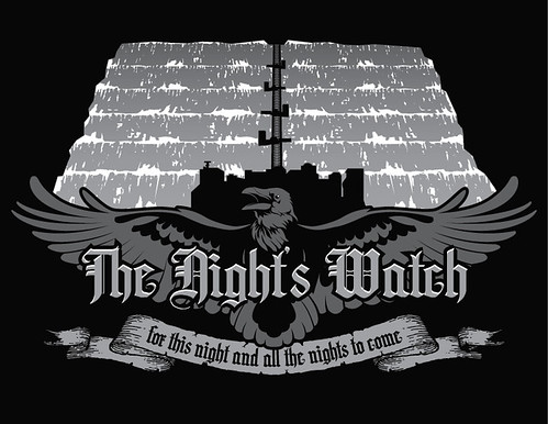 The Night's Watch