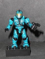 halo (blue troop) 1 (mikaplexus) Tags: blue favorite game film toy soldier toys gun lego badass halo xbox games wicked armor legos soldiers warrior guns warriors haha reach knockoffs megablock haloii ireallylike odst haloiii haloodst haloreach megabocks