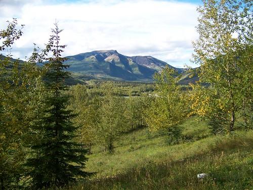 100_0724-Scenic Overlook Near Grand Cache, AB