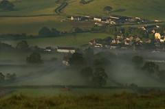 Farmyard (Justsha2) Tags: glastonbury somerset d5000